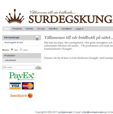 surdeg_ovl
