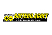 batteri_logo