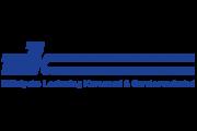 mklb_logo