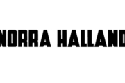 norra-halland-logo