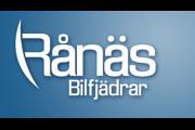 ranas_logo