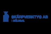 skarp_logo